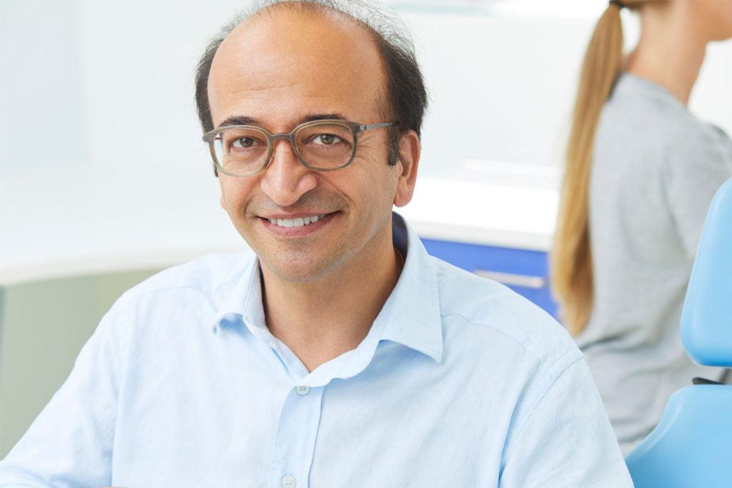 dr-haschem-abrischami